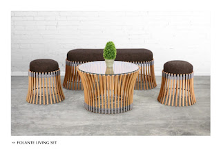 Living wooden furniture, rattan furniture wholesale, natural rattan furniture, furniture wicker
