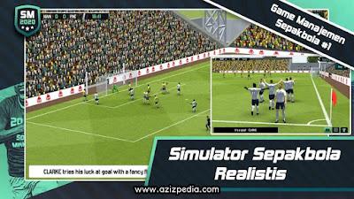 Soccer Manager 2020 - 2.jpg