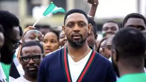 Police speak on Biodun Fatoyinbo rape allegations