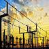 Κοντολέων: Ανάγκη για ανταγωνιστική αγορά ενέργειας υπέρ του καταναλωτή