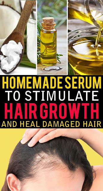 Garlic and Ginger DIY treatment at home to get rapid Hair Growth