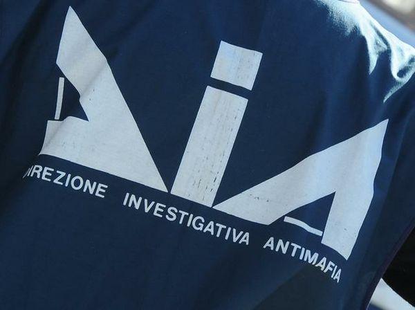 Foggia: la DIA esegue per il Tribunale di Bari un decreto di sequestro di 2,5 milioni di euro a pluripregiudicato [VIDEO]