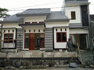 Solusi Rumah Holcim, Jasa Bangun Rumah Malang, Jasa Konstruksi Bangunan, Jasa Kontraktor Rumah