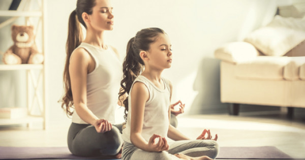Tips-to-Manage-Your-Health-with-Yoga-and-Ayurveda