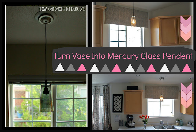 Turn-Vase-into-Mercury-Glass-Pendent-Fixture