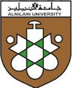 تأجيل استئناف الدراسة بجامعة النيلين