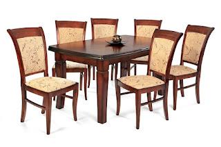 La goma espuma se usa para tapizar sillas es de densidad 25