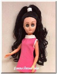 https://www.eurekashop.gr/2020/02/fashion-doll-m.html