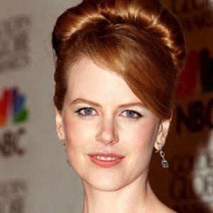 Nicole Kidman 1996