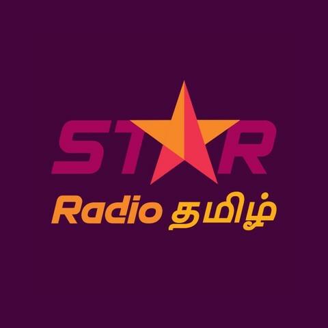 Star Tamil Radio