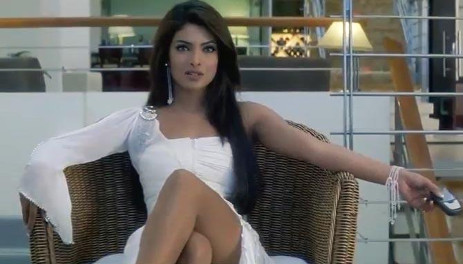 priyanka chopra scne in aitraaz best bollywood actress