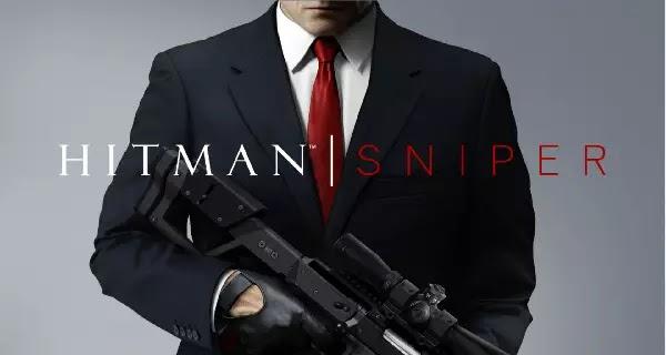 game sniper pc offline