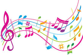 Pengertian Lagu atau Gita