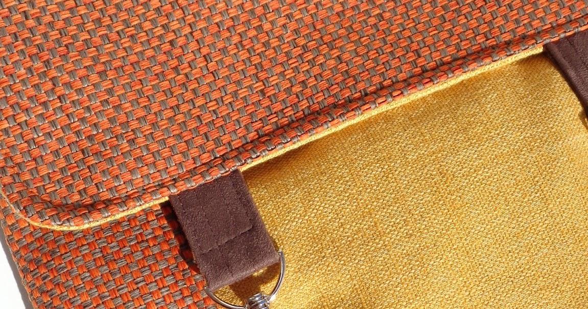 PORTFOLIO :: Best of :: | JOANA CANDEIAS handmade bags