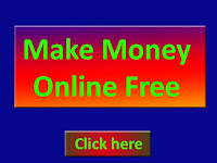 How to earn money online free without investment