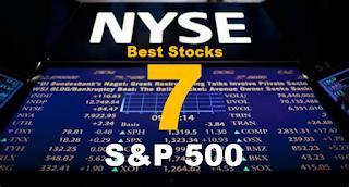 미국 주식 CME: ES 에스앤피 500 선물 시세 차트, CFD, E-mini S&P 500 Futures