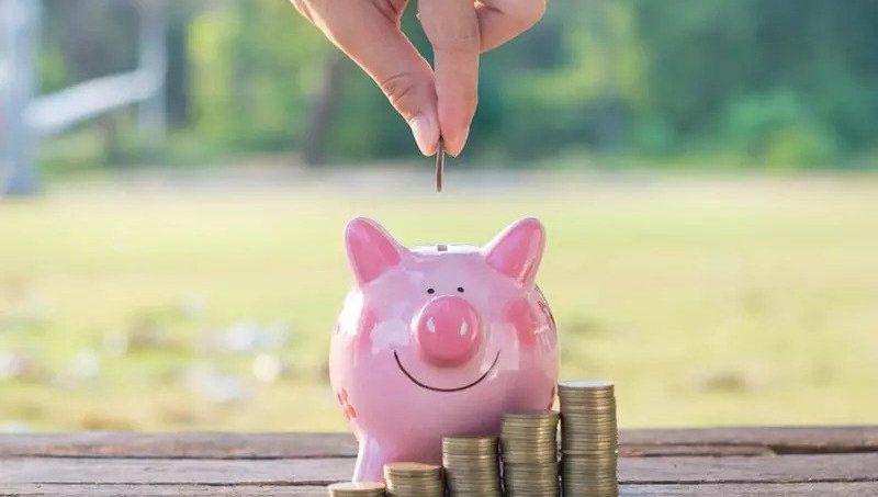 Cara Mengatur Uang untuk Utang dan Dana Darurat