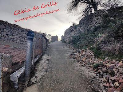 Castell-de-Cabres-05