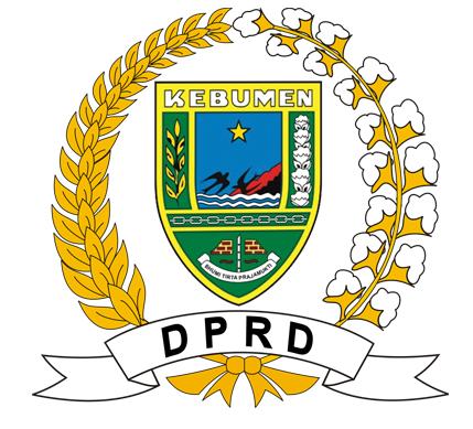 DPRD Kebumen Alokasikan Rp 3,5 Miliar untuk Penanganan Covid-19