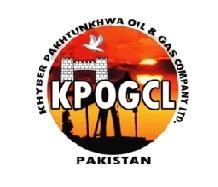 Latest  Jobs in Khyber Pakhtunkhwa Oil &  Gas Company KPOGCL January 2021