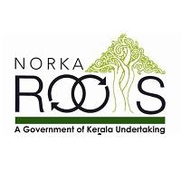 Norkaroots Maldives Recruitment 2020: