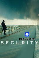 Security 2021 Dual Audio Hindi [Fan Dubbed] 720p HDRip