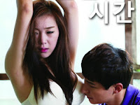 Download Film Time Confinement (2015) UNCUT Subtitle Indonesia