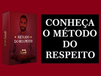 http://hotmart.net.br/show.html?a=v3595353r