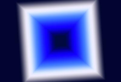 خلفيات زرقاء جميلة للتصميم