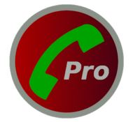 Automatic Call Recorder Pro v4.30 Full version
