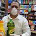 Bodegueros dominicanos trabajan con miedo ante ola de violencia en EEUU
