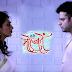 Yeh Hai Mohabbtein : Due to Pihu's terrible behaviour Raman and Ishita Will.....