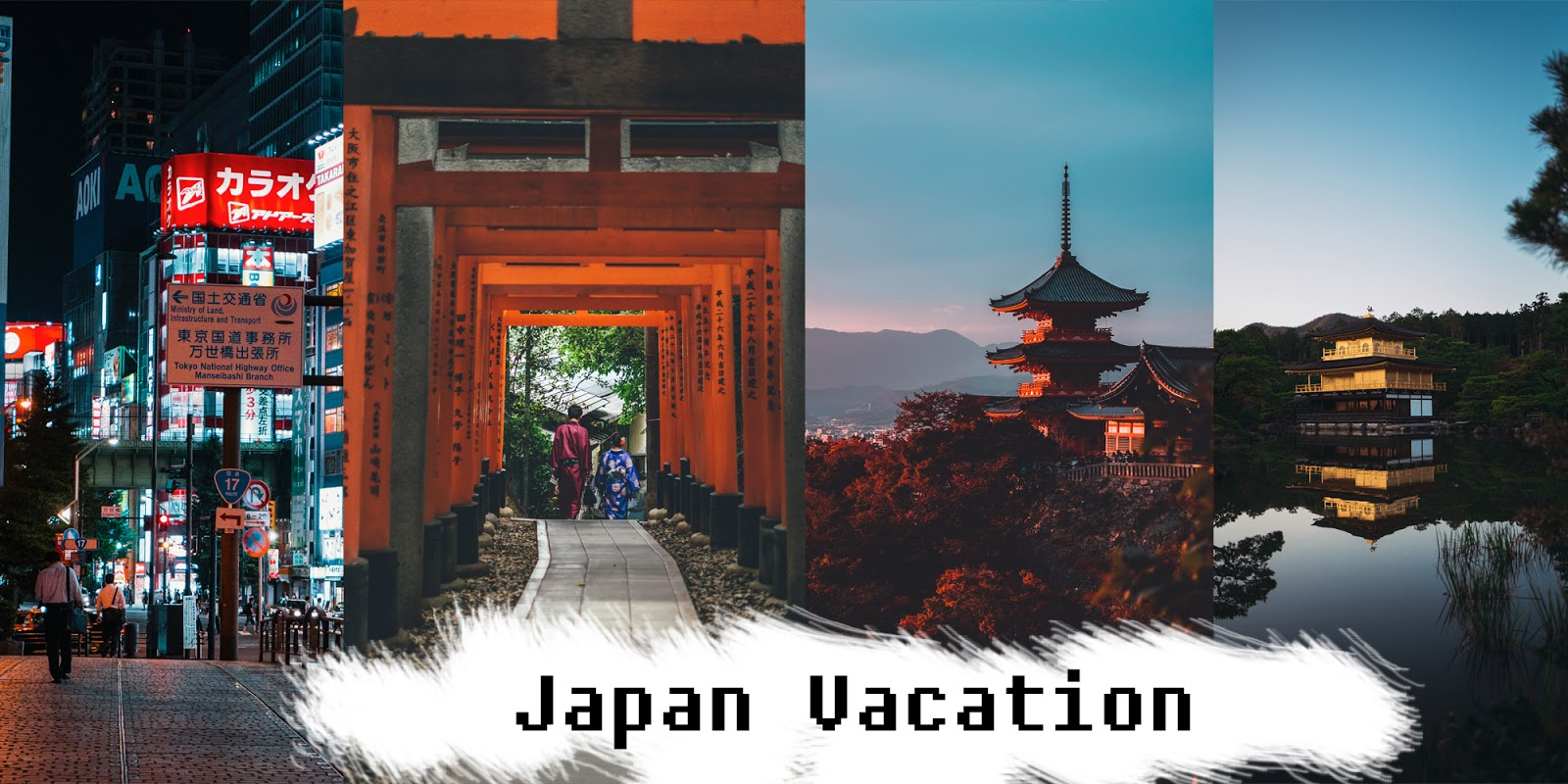 images?q=tbn:ANd9GcQh_l3eQ5xwiPy07kGEXjmjgmBKBRB7H2mRxCGhv1tFWg5c_mWT Collection of Secret Vacation Spot In Japan This Year Details @capturingmomentsphotography.net