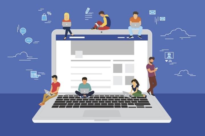 Quy trình số hóa bộ phận nhân sự giúp doanh nghiệp tăng năng suất