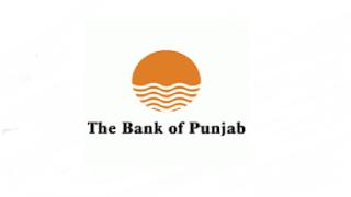 Bank Of Punjab BOP Jobs 2021 in Pakistan