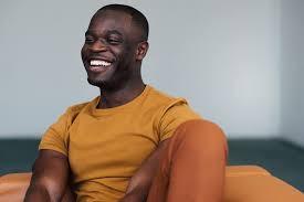 Emmanuel Imani Age, Biography, Wikipedia, Height, Instagram, Net Worth