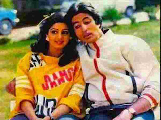 Janvi Kapoor movie
