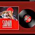 AUDIO | Diamond platnumz - SadaRi | Download New song