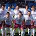 El FC Jumilla desciende a Preferente por impagos