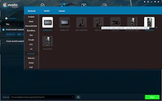 برنامج, دى, فى, دى, فاب, فايل, ترانسفير, مجانا, DVDFab ,File ,Transfer, اخر, اصدار