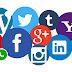 Sidang Sengketa Pilpres di MK, Dimungkinkan Pembatasan Akses Internet