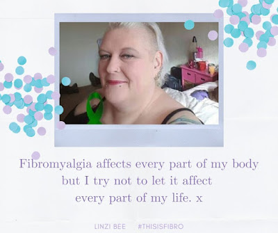 fibromyalgia awareness stories