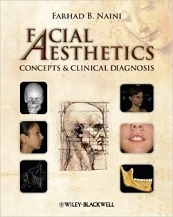 Download Facial Aesthetics Concepts and Clinical Diagnosis PDF