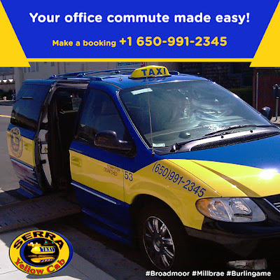 Best Cab Service