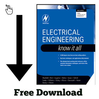 PDF Of Electrical Engineering Know It All