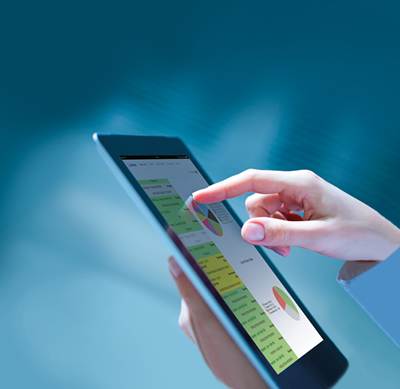 Ishida common market launched the New Ishida Sentinel™ Customer Care Software Solution