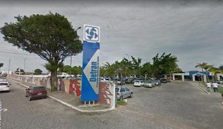 Detran implanta o CRLV totalmente digital para veículos da Paraíba