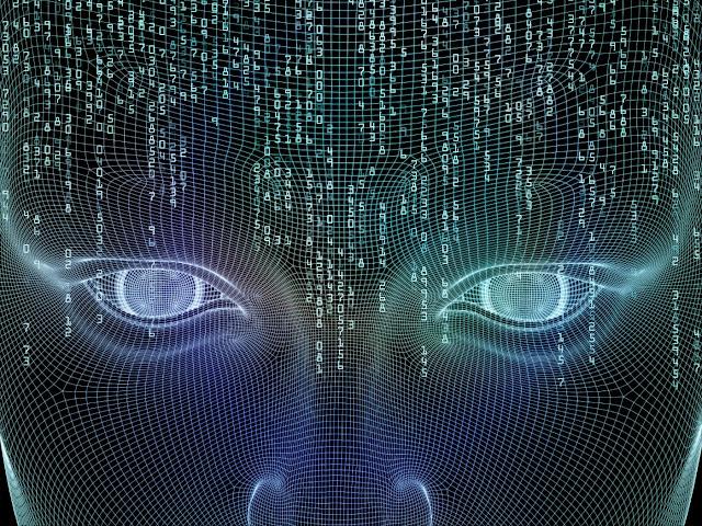 Akıllı Algoritmalar, Yapay Zeka ve Cemaatler