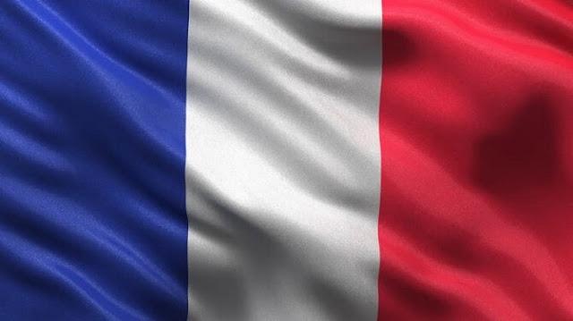 IPTV Free France M3u Server Playlist 03-Sep-2020