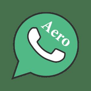 WhatsApp Aero APK Dernière version 2021 (Anti-Ban)   Télécharger WhatsApp Aero APK Dernière version (Anti-Ban)